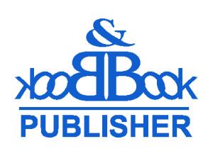 book_logo1